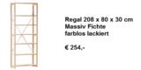 Preisbeispiel Mahor Slider 640 X 240