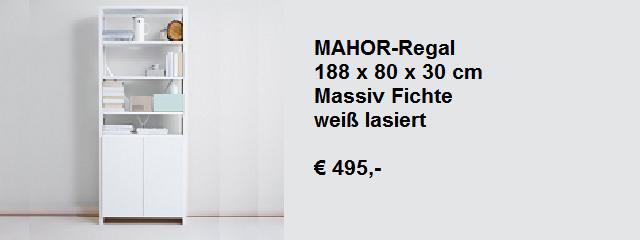 lundia nord holzregal massivholzm bel schiebet r auf ma. Black Bedroom Furniture Sets. Home Design Ideas