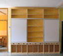 Whiteboard 1 510X340