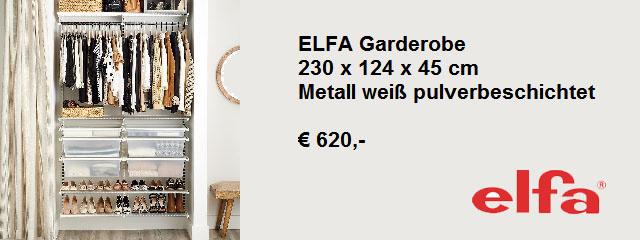 Lundia Nord Holzregal Möbel Aus Massivholz Schiebetür Auf Maß