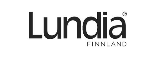 Lundia Finnland - Das originale Regalsystem aus Kiefer