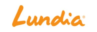 Lundia: Regalsysteme aus massivem Holz, die einfach zu montieren und erweiterbar sind.